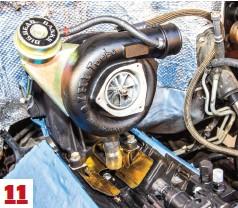 PressReader - Diesel Power: 2019-03-01 - 6 6L DURAMAX LB7