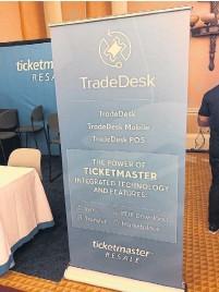PressReader - Toronto Star: 2018-09-19 - How Ticketmaster's