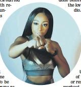 PressReader - The Citizen (Gauteng): 2018-02-08 - Best of