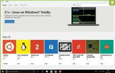 PressReader - Maximum PC: 2018-03-06 - Use the Ubuntu Linux distro