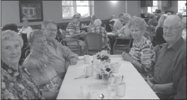 PressReader - Sherbrooke Record: 2016-09-20 - Hells Angels buried