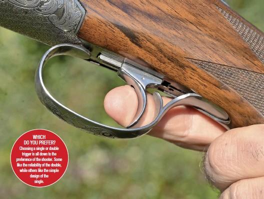 PressReader - Sporting Shooter: 2018-02-01 - GUNSMITHING