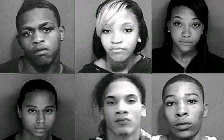 Pressreader Orlando Sentinel 2012 10 11 6 Murder Sus