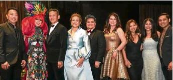 PressReader - Philippine Daily Inquirer: 2018-11-04 - SILVANA DIAZ