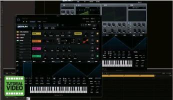 PressReader - Computer Music: 2017-02-22 - 11  MIDI