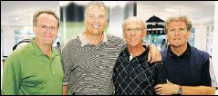PressReader - Calgary Herald: 2008-07-27 - Safeway Foundation on the