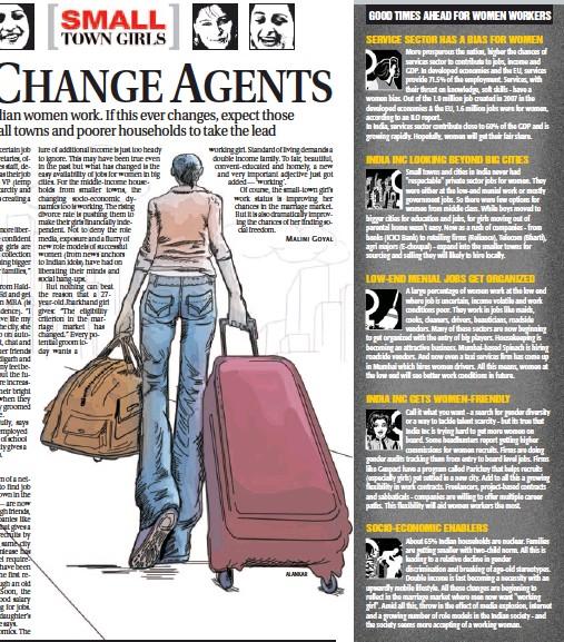 PressReader - The Economic Times: 2008-03-07