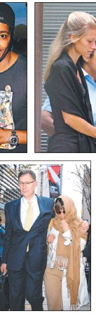 PressReader - The Daily Telegraph (Sydney): 2010-05-29 - The