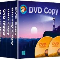 schreibgeschützte dvd kopieren