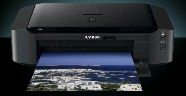 PressReader - Camera: 2019-01-01 - Strong Economy