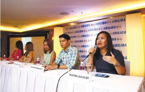 PressReader - Sun Star Cebu: 2016-01-14 - OLX Philippines