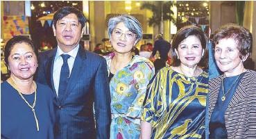 PressReader - The Philippine Star: 2019-02-13 - Ernest