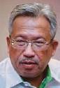 PressReader - New Straits Times: 2017-07-22 - CJ HEADS PENANG