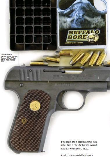 PressReader - Concealed Carry Hand Guns: 2018-09-01 - SOLID