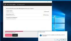 PressReader - Windows Help & Advice: 2018-08-17 - Remove