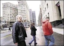 PressReader - The Detroit News: 2009-12-10 - Bond revoked