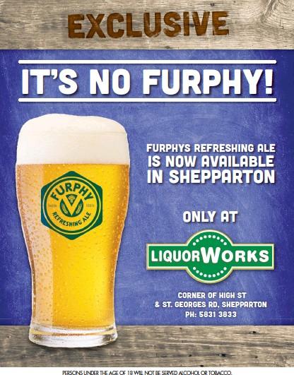 Sluts in Shepparton