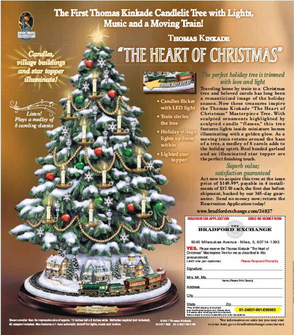 Thomas The Train Christmas Tree.Pressreader Los Angeles Times 2017 07 30 The Heart Of
