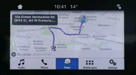 How To Use Waze On Android