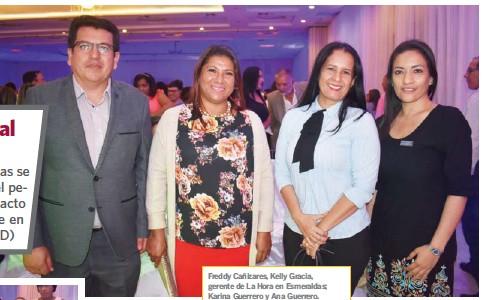 Pressreader La Hora Santo Domingo 2019 09 15