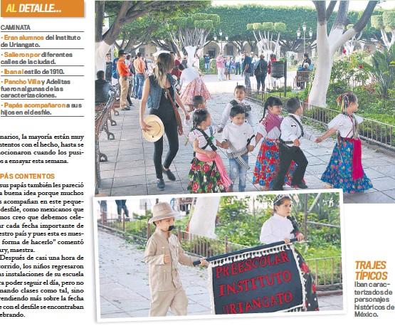 Pressreader Periódico Al Día Moroléon 2015 11 20
