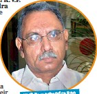 PressReader - Deccan Chronicle: 2012-06-08 - KVP'S WIFE GETS