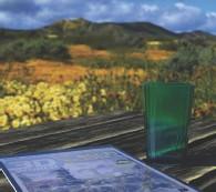 PressReader - 3D World: 2018-10-24 - Render with a skydome