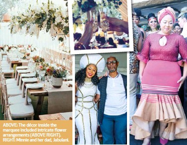 Pressreader You South Africa 2017 07 27 A Day