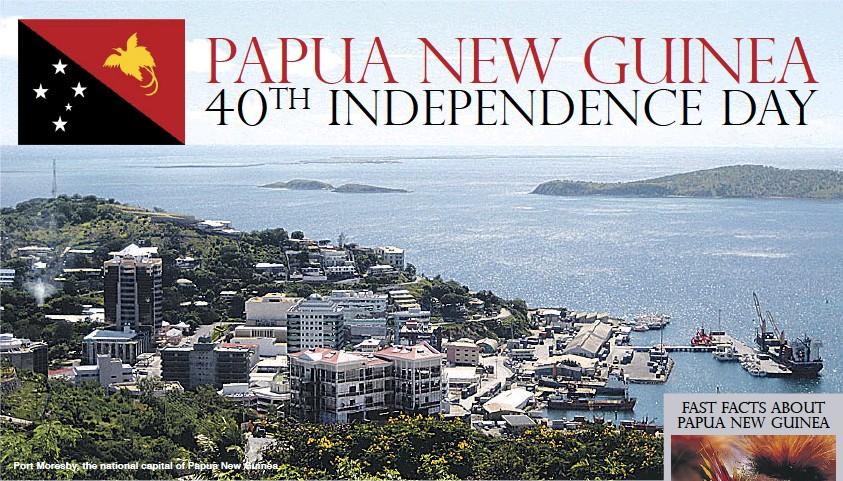 PressReader - The Philippine Star: 2015-09-16 - Papua New