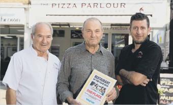 Pressreader The Peterborough Evening Telegraph 2019 08 29