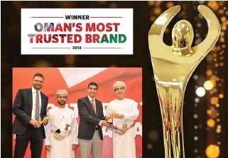 PressReader - Times of Oman: 2018-12-05 - Top Fruit Juice