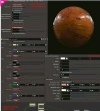 PressReader - 3D Artist: 2018-08-28 - PIPELINE TECHNIQUES: Render