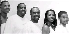 PressReader - Chicago Sun-Times: 2010-08-12 - 180 years in murder ...