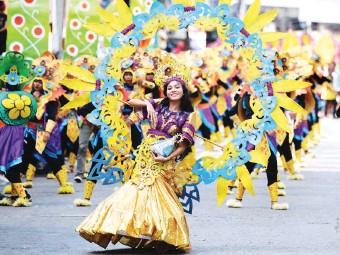 PressReader - Manila Bulletin: 2017-04-26 - CamNor
