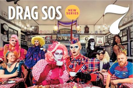 """Résultat de recherche d'images pour """"drag sos"""""""