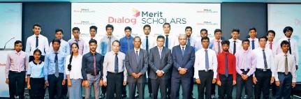 PressReader - Daily Mirror (Sri Lanka): 2018-08-23 - Dialog
