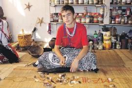 PressReader - The Citizen (Gauteng): 2015-04-25 - Meet Kyle