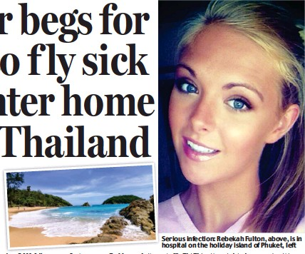 PressReader - Scottish Daily Mail: 2019-04-10 - Father begs