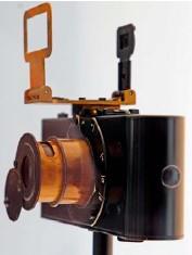 PressReader - Camera: 2014-07-02 - Leica's Big Day In