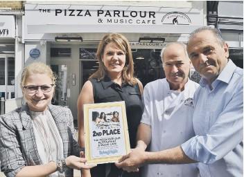 Pressreader The Peterborough Evening Telegraph 2018 08 23