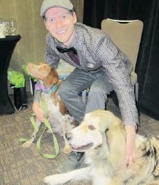 PressReader - Calgary Herald: 2013-11-23 - Humane Society