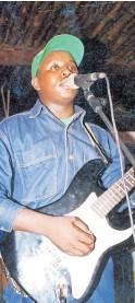 PressReader - Daily Nation (Kenya): 2019-02-16 - From Salim
