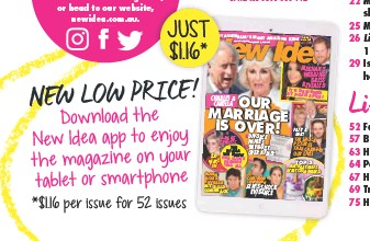 Pressreader New Idea 2017 09 04 New Low Price