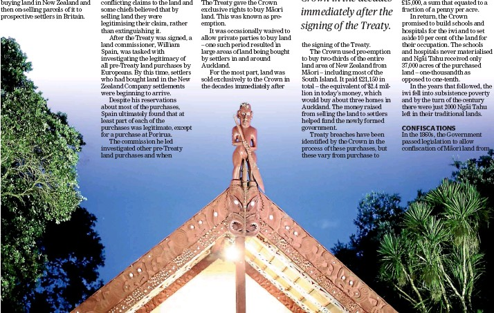 PressReader - The Southland Times: 2018-08-02 - How much