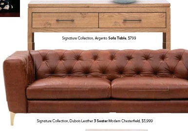 Amazing Pressreader Australian House Garden 2019 02 04 Ibusinesslaw Wood Chair Design Ideas Ibusinesslaworg