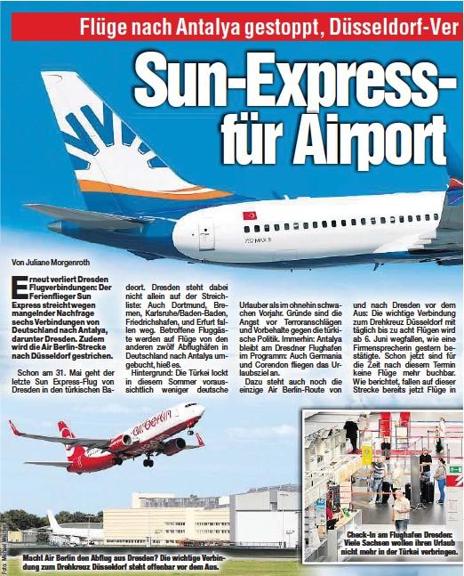 Pressreader Chemnitzer Morgenpost 2017 05 26 Sun