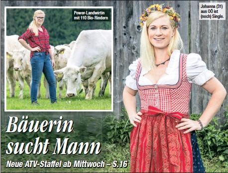 Frau sucht Mann Wels | Locanto Casual Dating Wels
