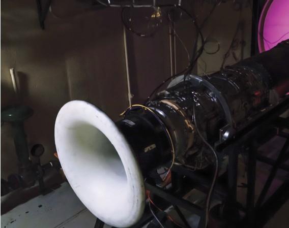 PressReader - Popular Science: 2019-02-01 - Supersonic