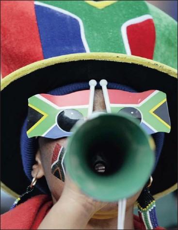 PressReader - Cape Times: 2010-10-22 - PSL hints at banning
