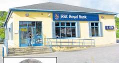PressReader - Daily Nation (Barbados): 2018-08-31 - RBC